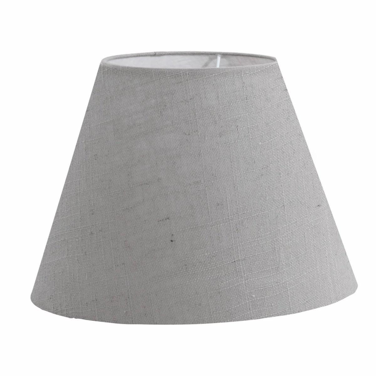Lampenschirm Kaufen Bei Obi von Kleine Lampenschirme Zum Aufstecken Bild