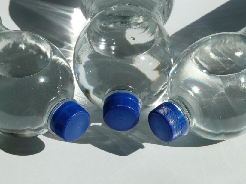Lampenschirm Selber Machen  Eine Diyanleitung  Focus von Lampenschirm Selber Machen Material Photo