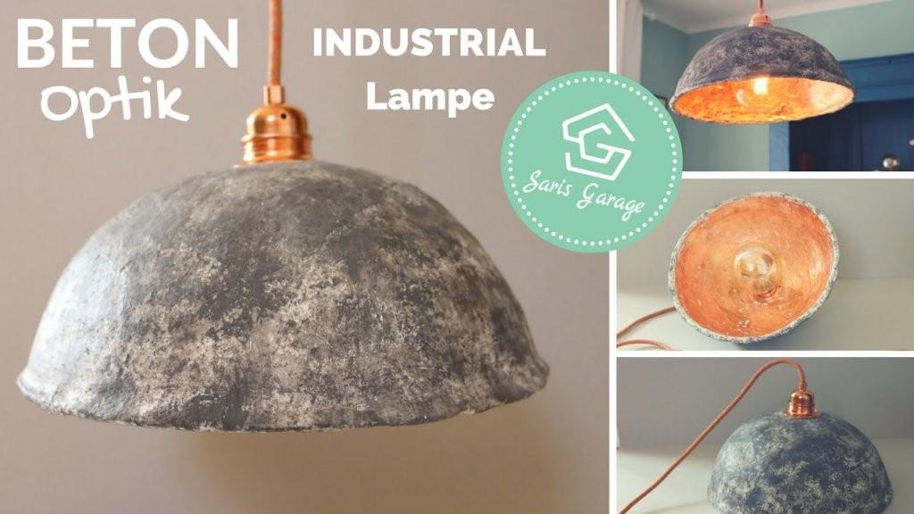 Lampenschirm Selber Machen  Lampe Selber Bauen  Lampenschirm von Lampenschirm Selber Machen Material Bild
