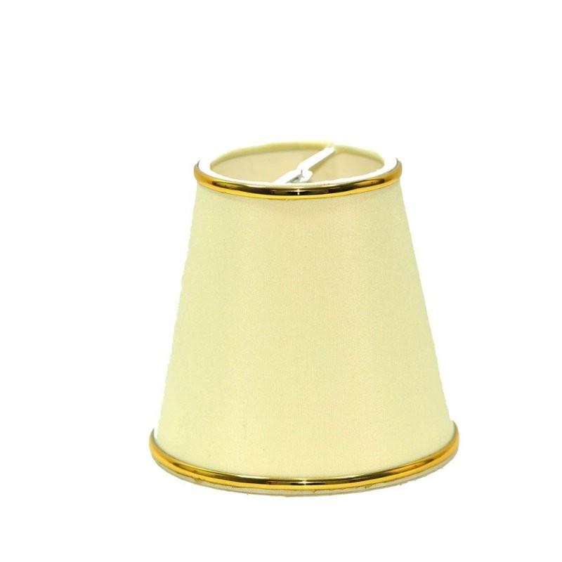 Lampenschirme Aufstecker von Kleine Lampenschirme Zum Aufstecken Bild