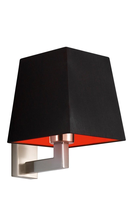 Lampenschirme Nach Maß Online Planen Und Kaufen  Made In Germany von Kleine Lampenschirme Zum Aufstecken Bild