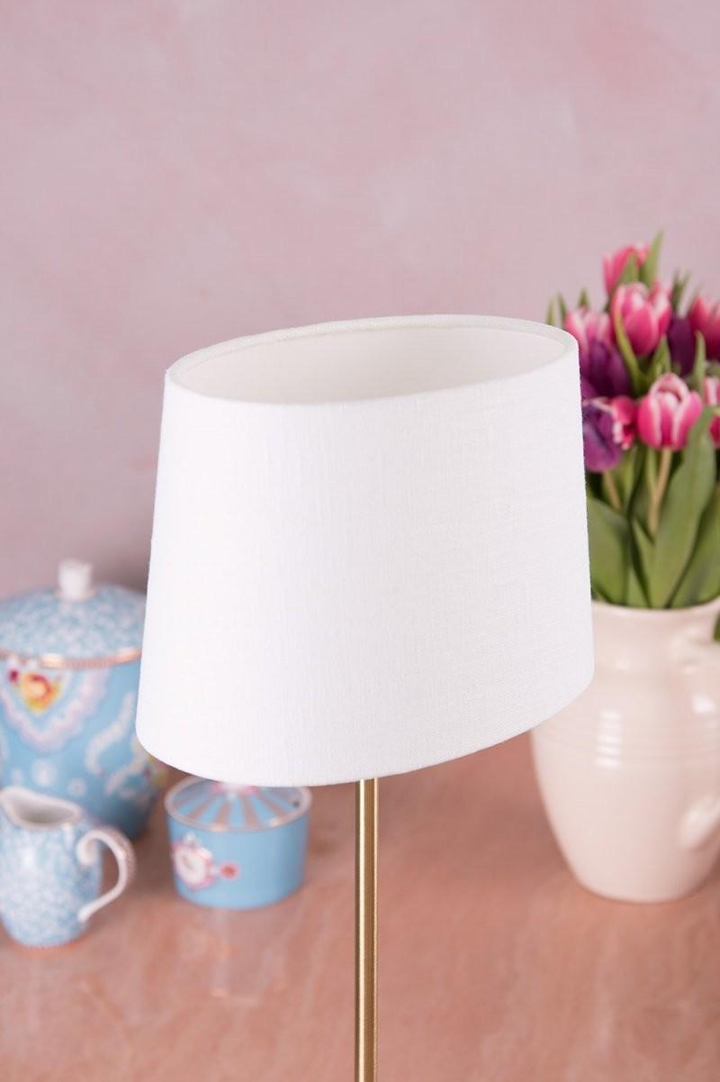 Lampenschirme Nach Maß Online Planen Und Kaufen  Made In Germany von Kleine Lampenschirme Zum Aufstecken Photo
