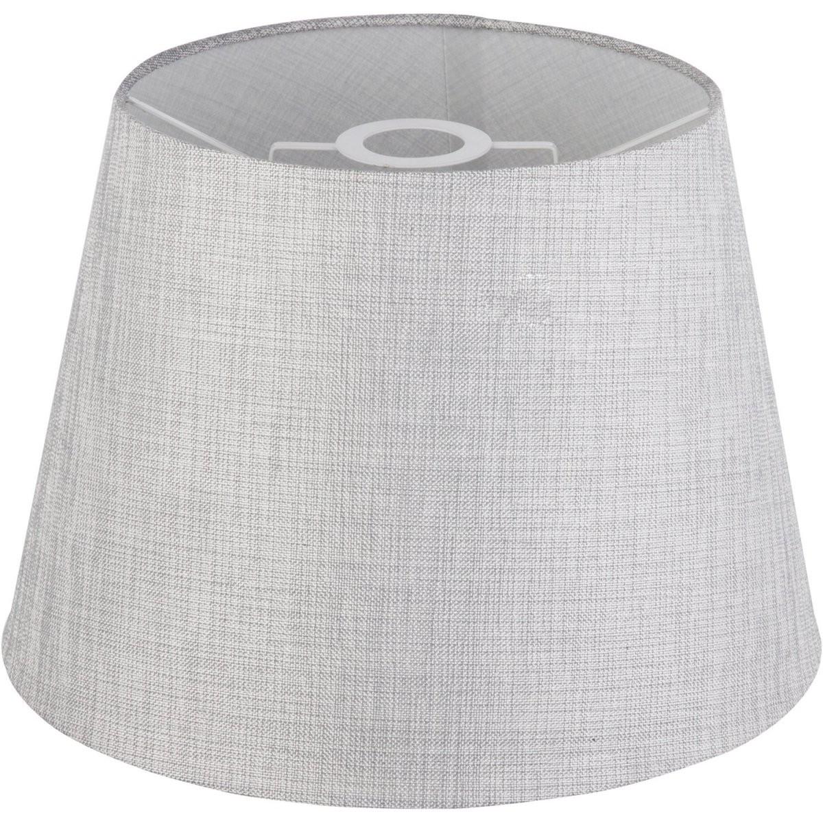 Lampenschirme Online Kaufen Bei Obi  Obi von Kleine Lampenschirme Zum Aufstecken Photo