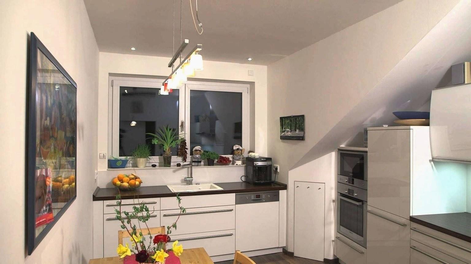 Läufer Für Küche Beste Wie Viele Led Spots Pro M2 Küche Ostseesuche von Wie Viele Led Spots Pro M2 Photo