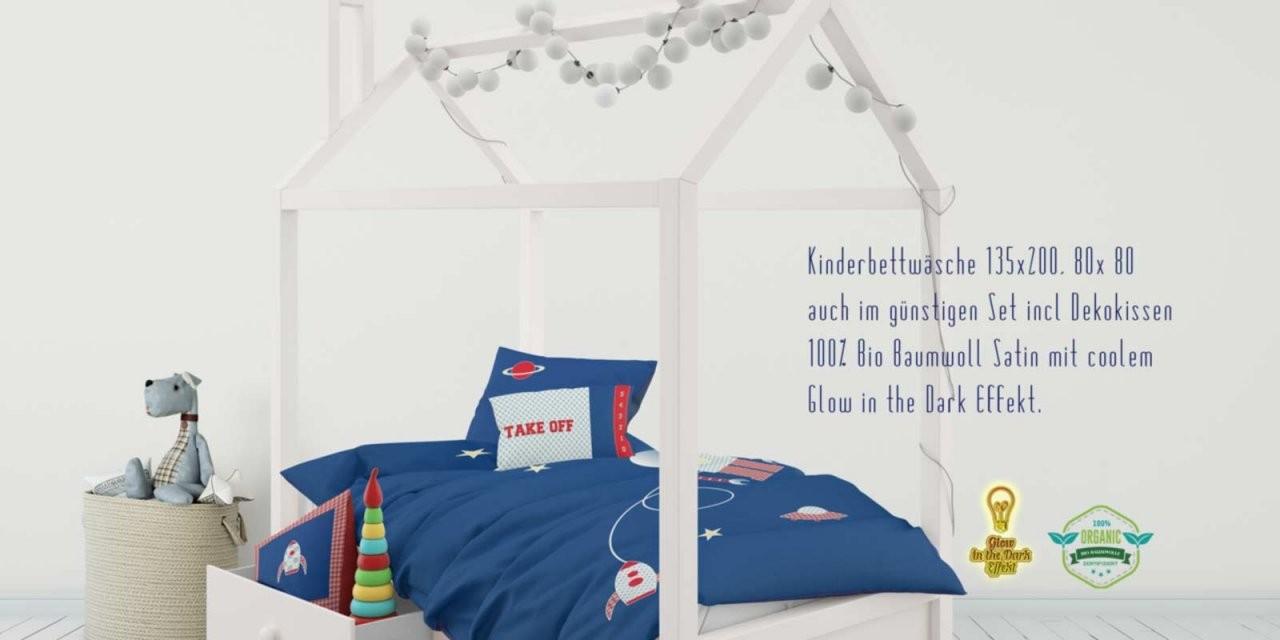 Lausejungen 2Coole Bettwäsche Für Jungs Mit Mustern Tieren Oder von Coole Bettwäsche Für Teenager Bild