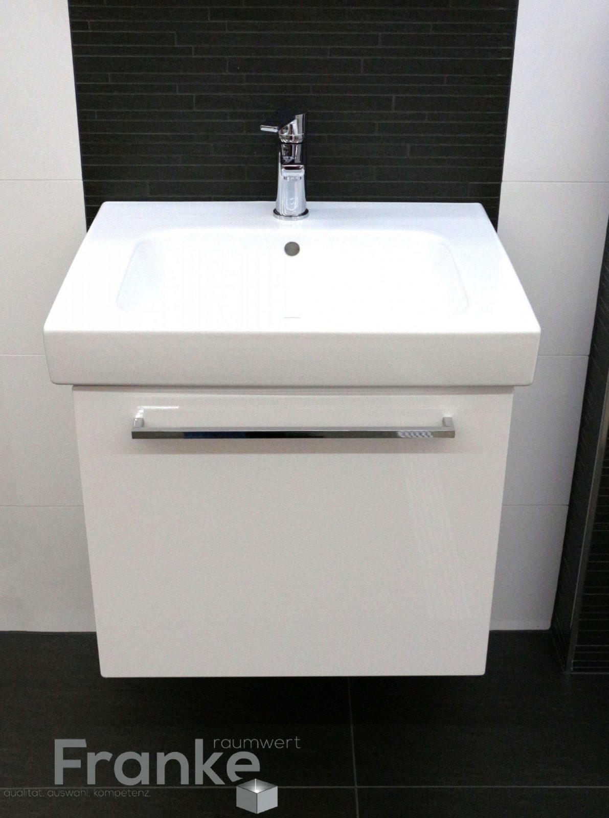 Lavabo 120 Cm Inspirant 31 Genial Waschtisch 40 Cm Tief Mit von Waschbecken 35 Cm Tief Photo