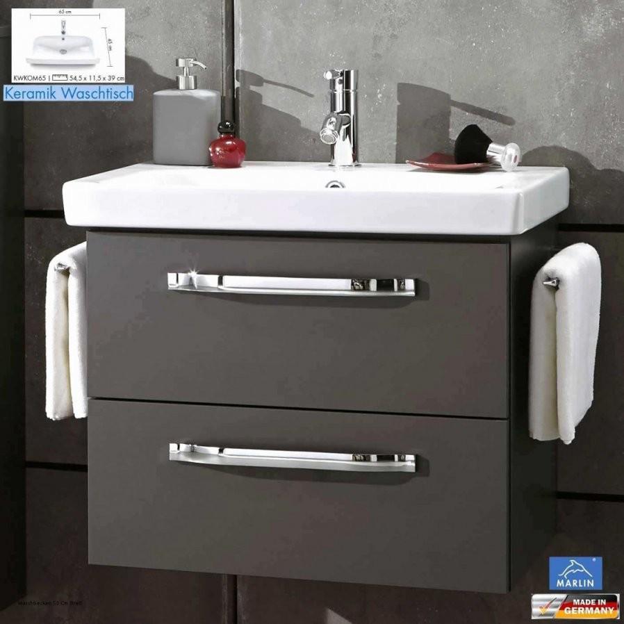 Lavabo 70 Cm Prime Waschtischunterschrank Waschtisch Mit von Waschtisch Mit Unterschrank 70 Cm Breit Photo