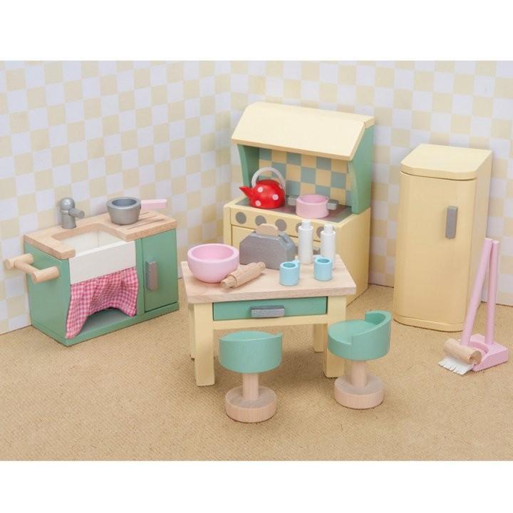 Le Toy Van Daisylane Küche Online Kaufen  Emil  Paula Kids von Le Toy Van Küche Photo