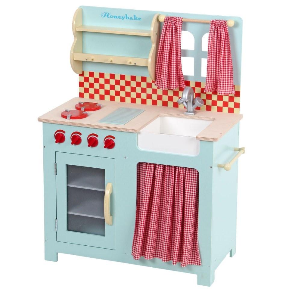 Le Toy Van Große Küche Tv305  Küchen Bei Pirum Bestellen von Le Toy Van Küche Photo