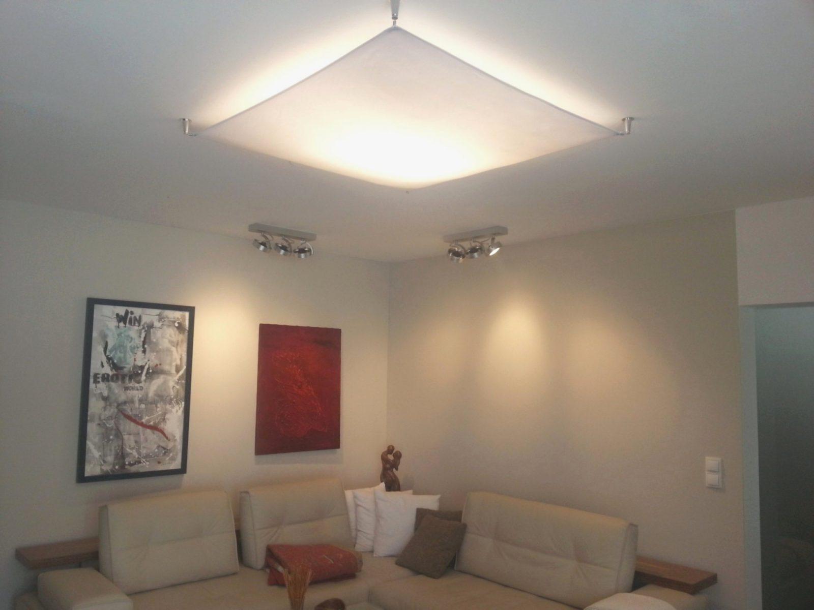 Led Plexiglas Beleuchtung Bauanleitung Elegant  Grundrisse von Led Plexiglas Beleuchtung Bauanleitung Bild