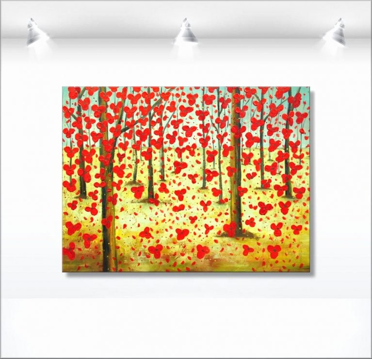 Leinwandbilder Selbst Gemalt Abstrakt Sammlungen Bilder Selber Malen von Bilder Selber Malen Mit Acryl Vorlagen Photo