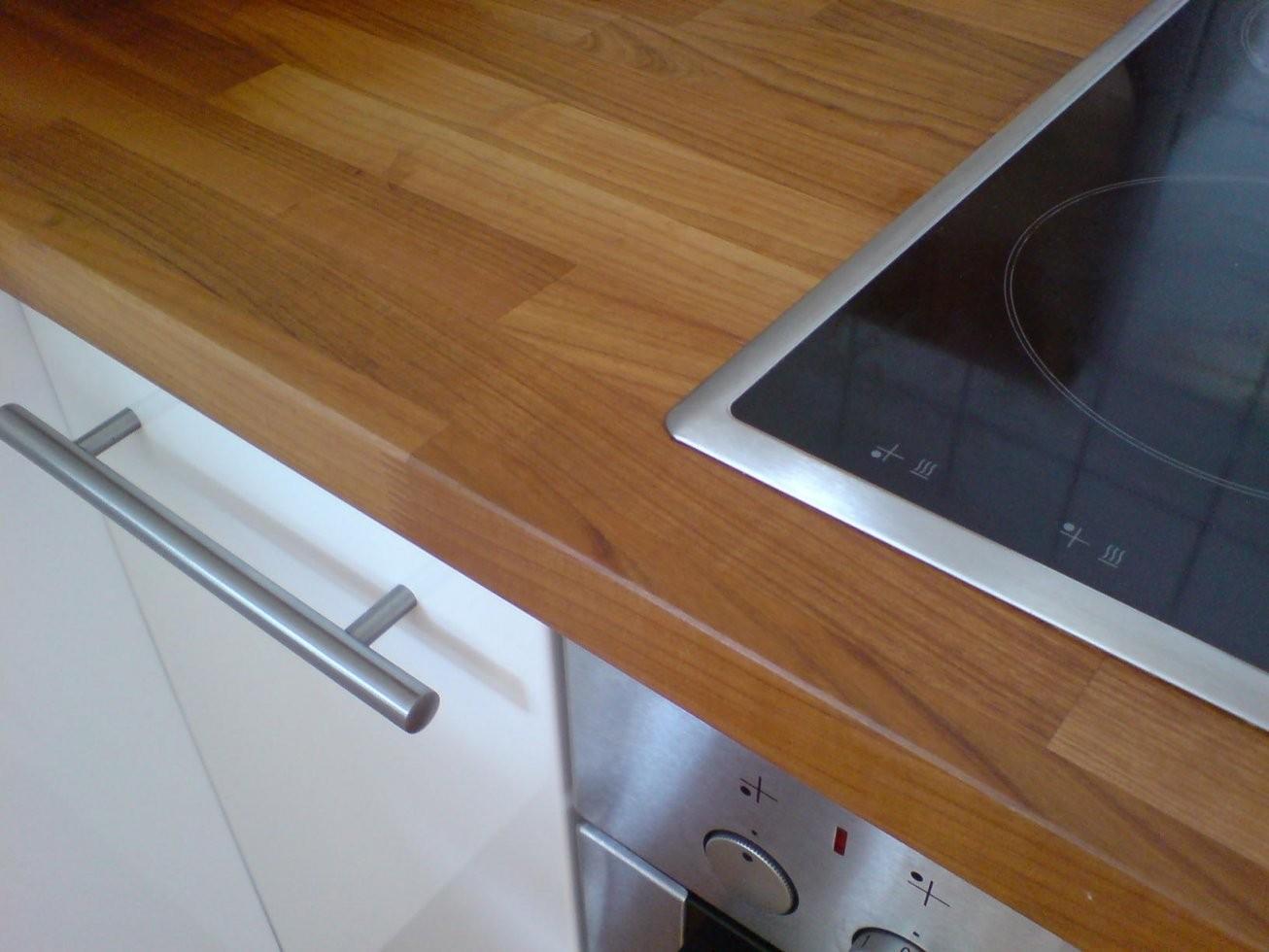 Leiste Für Küche Neue Fotografie Sockelleiste Küche Sockelleisten von Leiste Für Arbeitsplatte Küche Photo