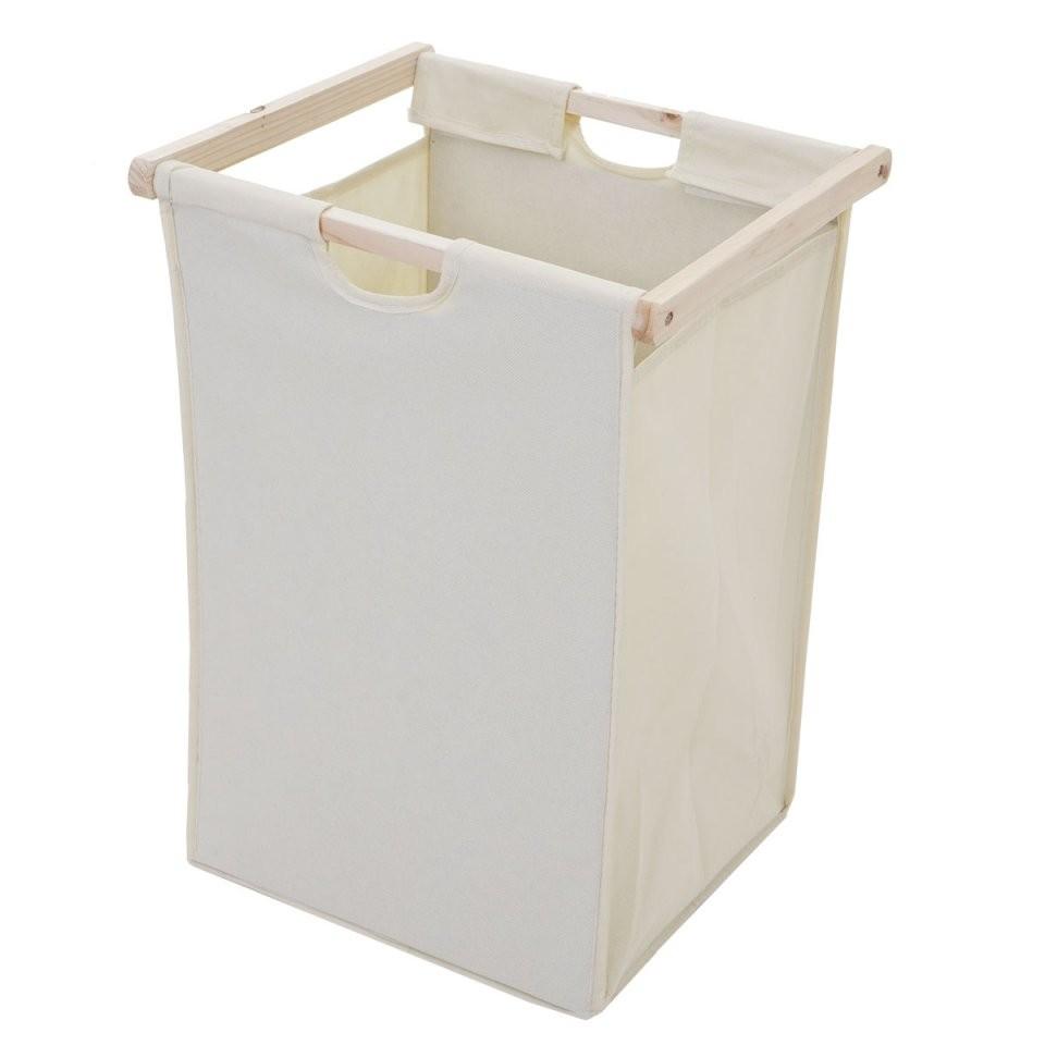 Leiterregal Hwcb59 Regal Laundry Wäschekorb Wäschesammler von Badschrank Mit Integriertem Wäschekorb Photo