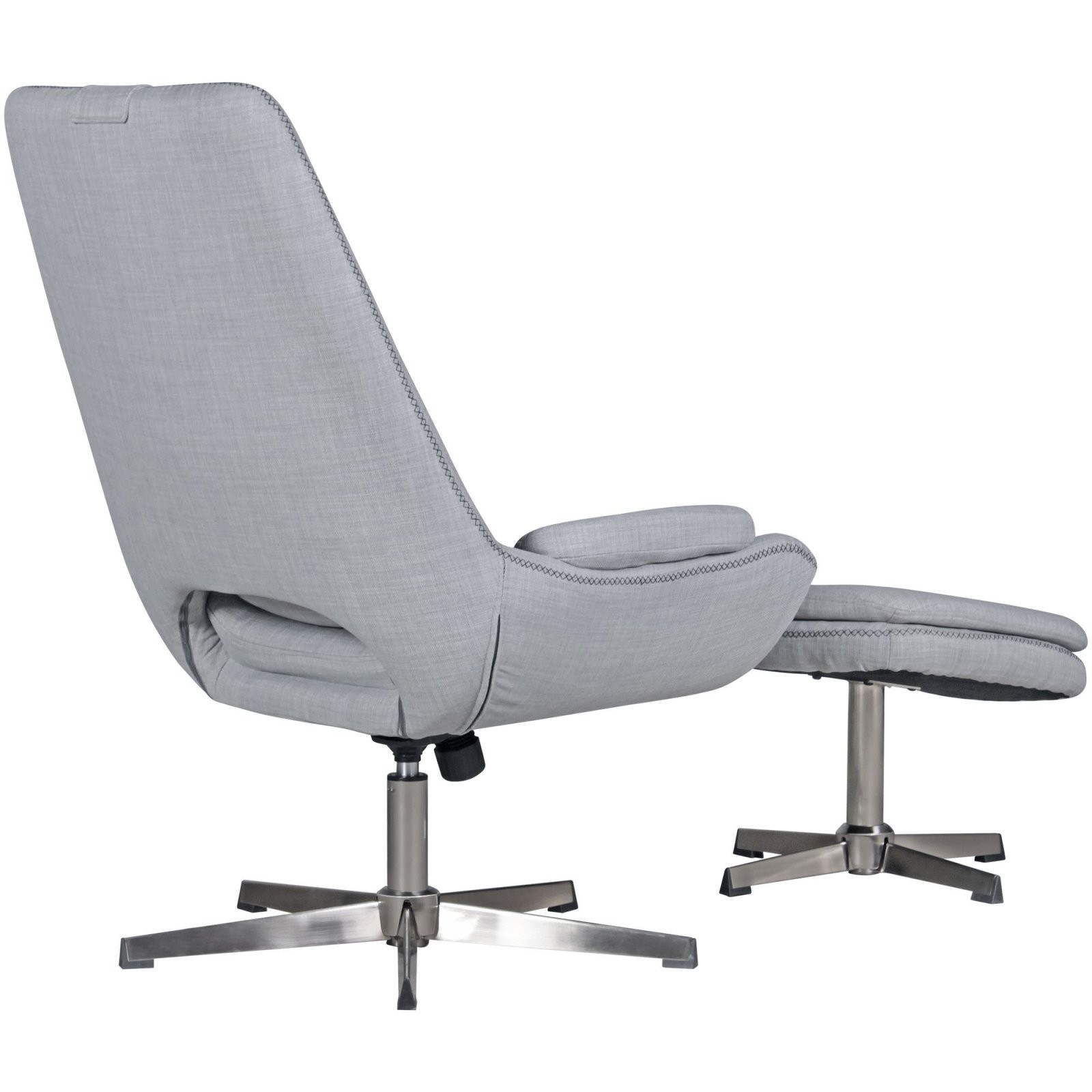 Lesesessel Mit Hocker X8D1 Sessel Hocker Gã Nstig Online Moebel von Relaxsessel Mit Hocker Ikea Photo