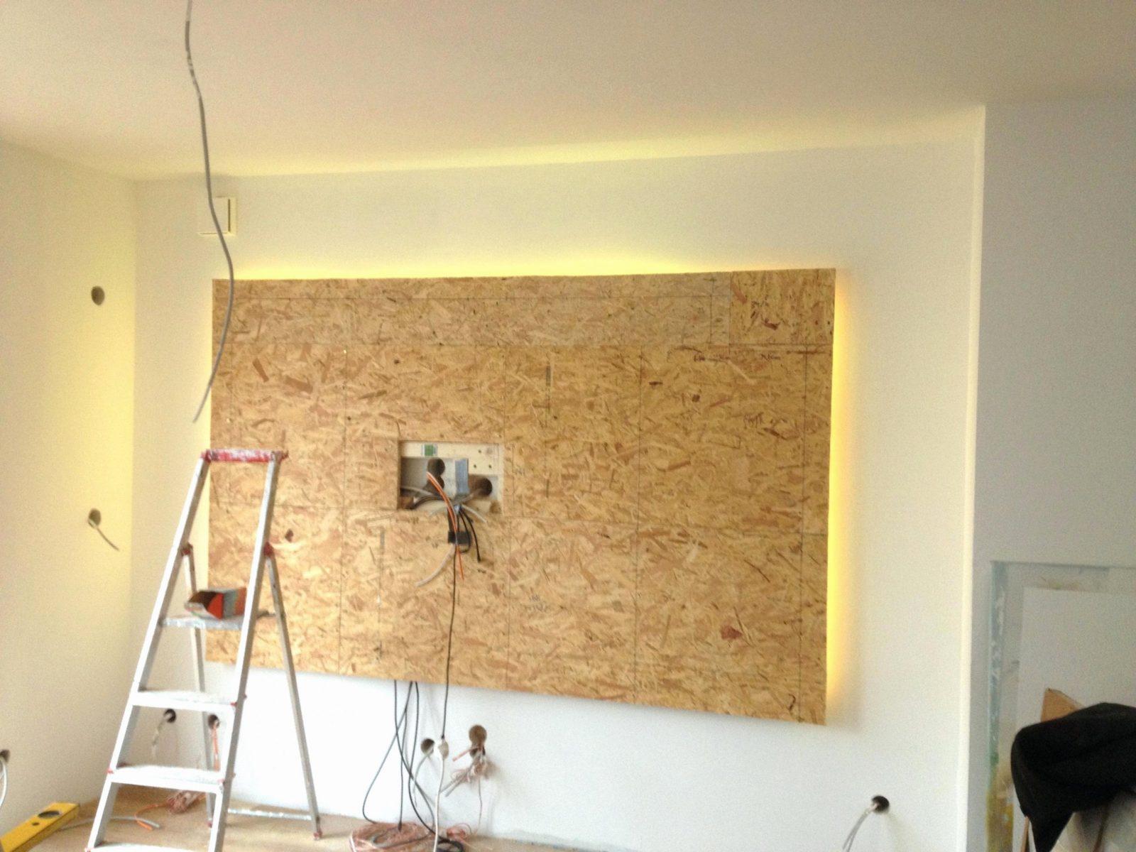 Lichtdecke Selber Bauen Schön Wohnzimmer Indirektes Licht  Hauspläne von Indirektes Licht Decke Selber Bauen Photo