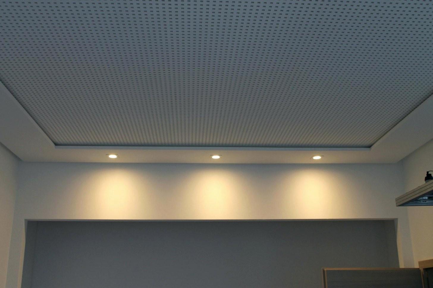 Lichtvoute Selber Bauen Schön Indirekte Beleuchtung Wand Selber von Indirekte Beleuchtung Selber Bauen Wand Photo