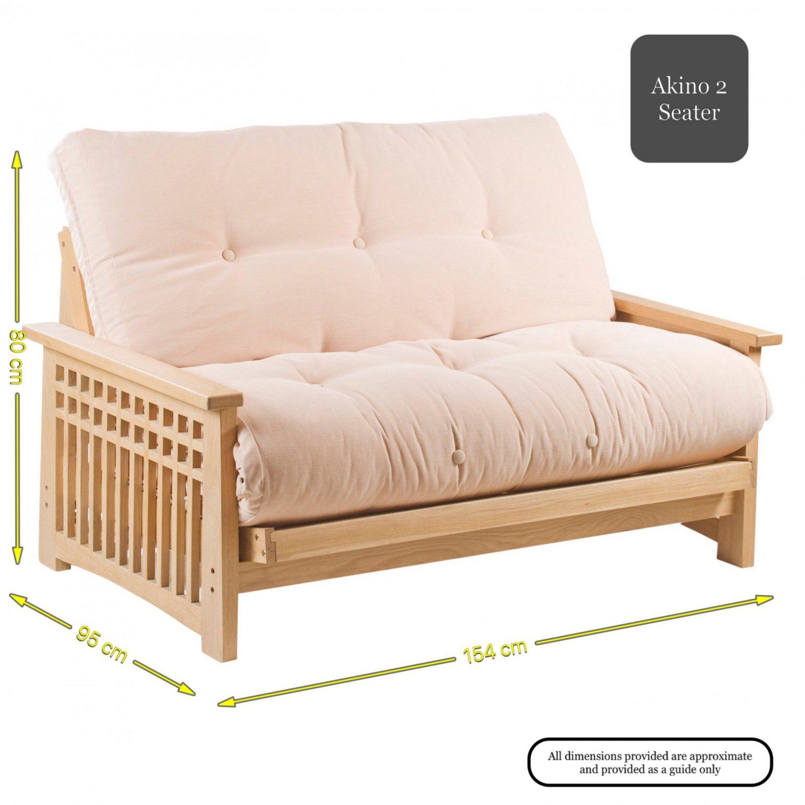 Liege Couch Elegant Einzigartig Coole Idee Relax Liege Und Sofa Im von Relaxliege Für 2 Personen Bild