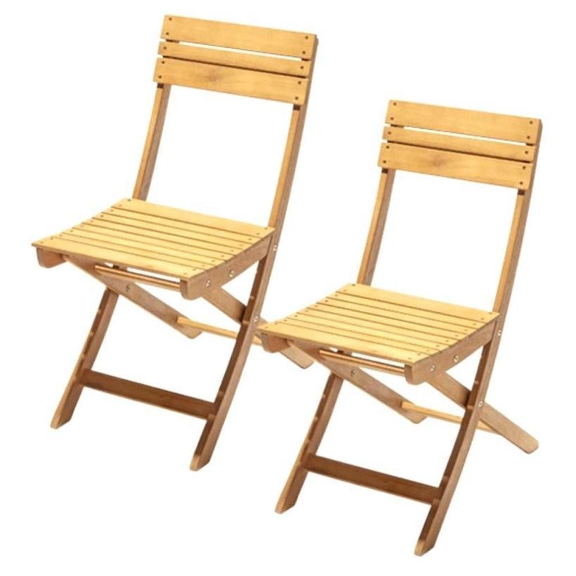 Liegestuhl Holz Selber Bauen Design Von Holzliege Selber Bauen von Holz Liegestuhl Selber Bauen Photo