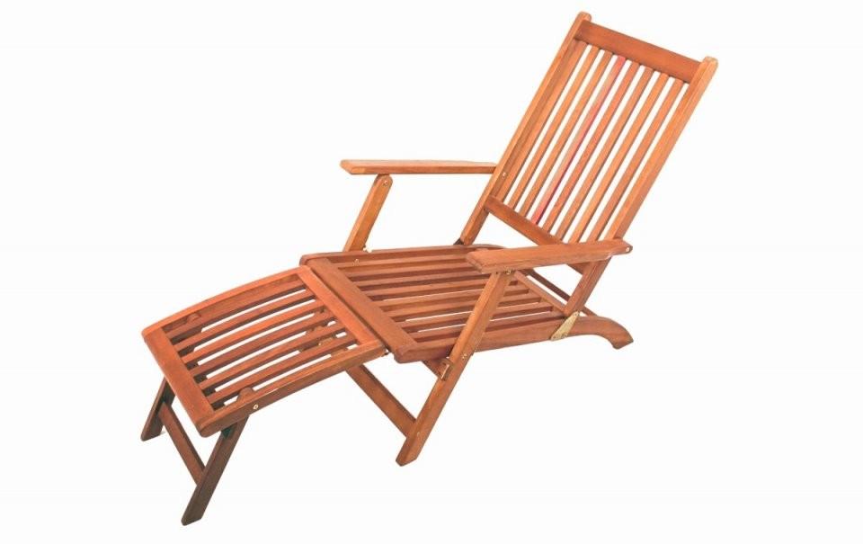 Liegestuhl Holz Selber Bauen Von 101 Best Gartenmöbel Bauen Konzept von Holz Liegestuhl Selber Bauen Bild