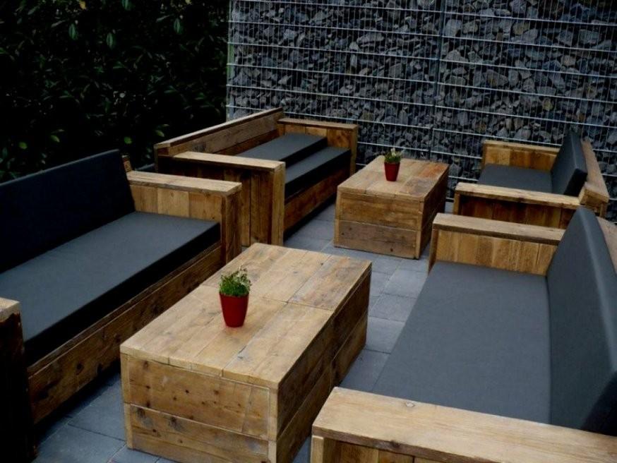 Lounge Gartenmöbel Holz Selber Bauen Ideen von Lounge Gartenmöbel Holz Selber Bauen Photo