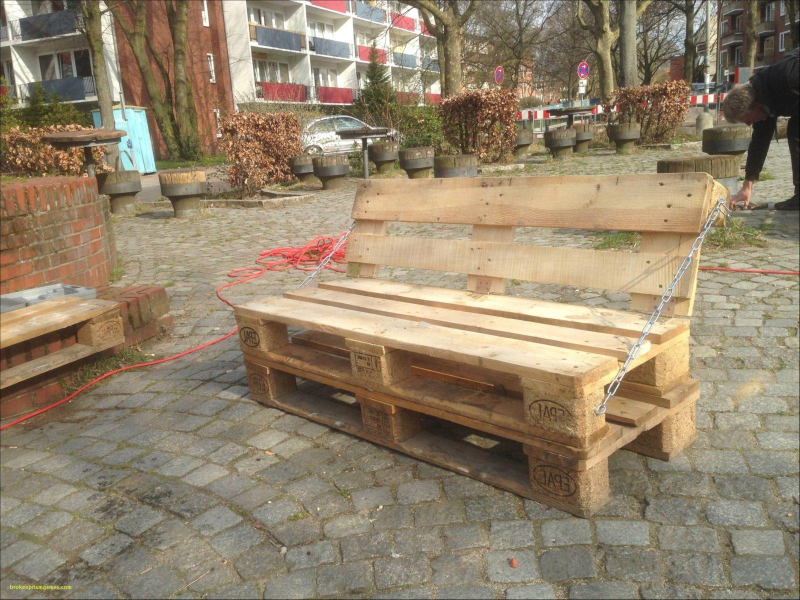 Lounge Möbel Selber Bauen Für Planen Gartenmöbel Selber Bauen Lounge von Lounge Möbel Selber Bauen Bild