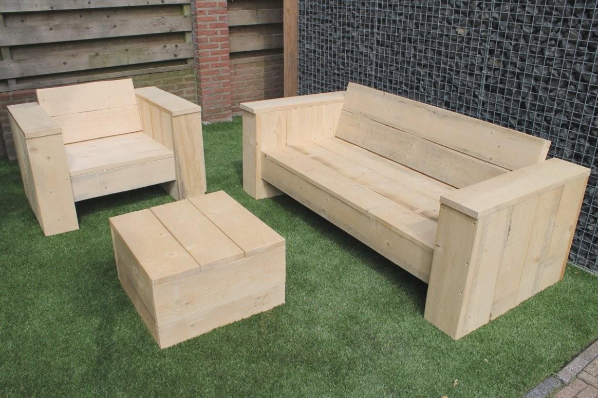 Lounge Möbel Selber Bauen Verwirrend Auf Kreative Deko Ideen Auch von Lounge Gartenmöbel Holz Selber Bauen Photo
