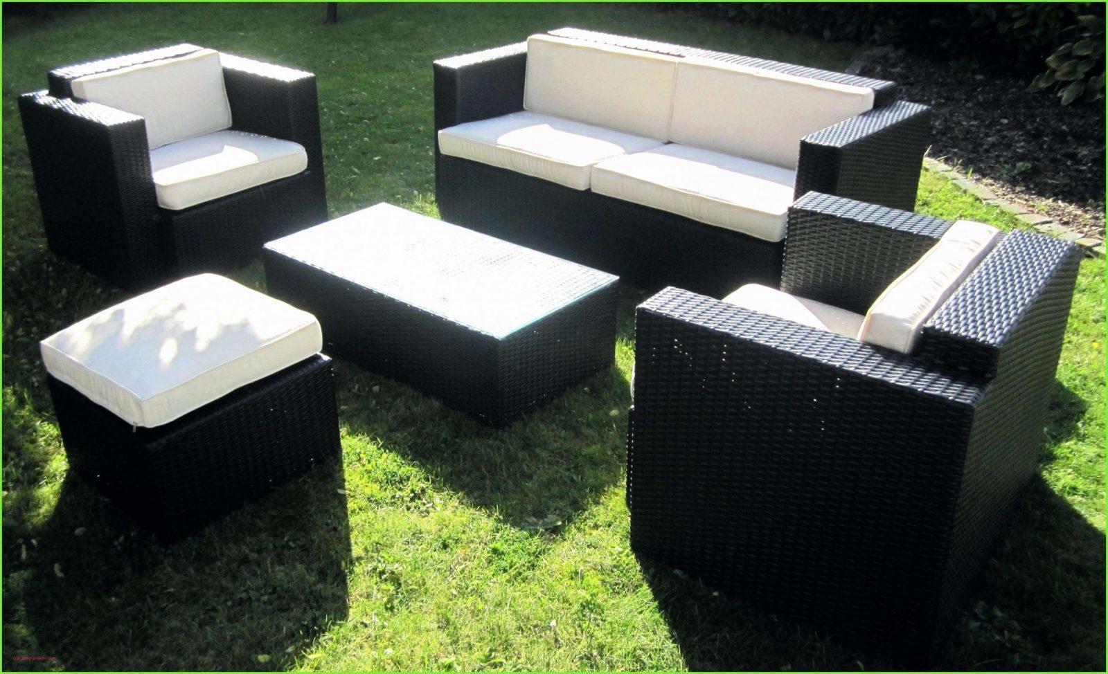 Lounge Set Garten Luxus 44 Einzigartig Garten Lounge Set Gebraucht von Garten Lounge Set Gebraucht Bild