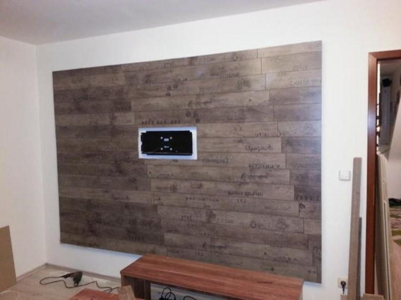Lowboard Selber Bauen Wohnwand Tv Wand Selbst Gebaut Teil 1 von Hifi Wand Selber Bauen Photo