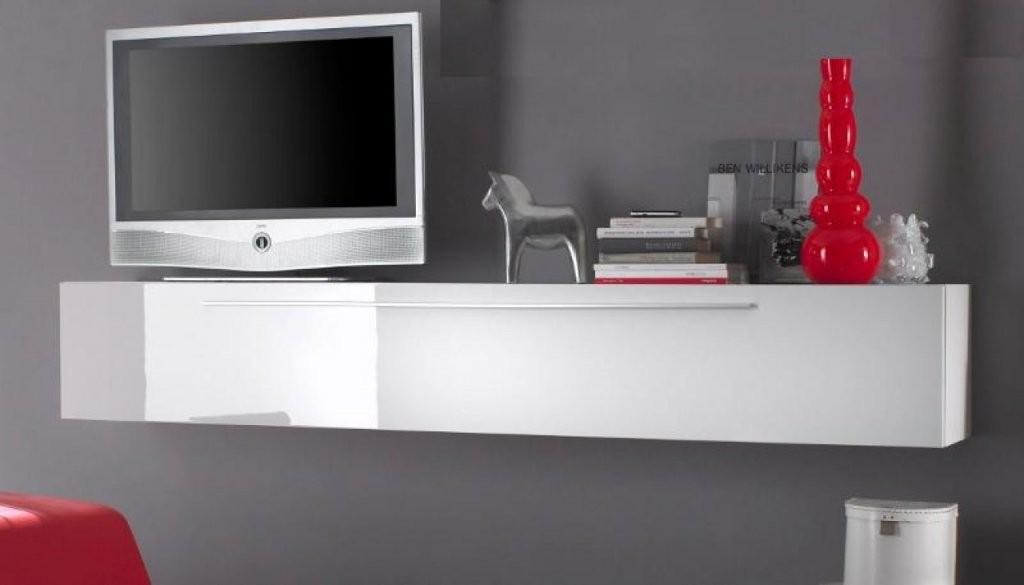 Lowboard Weiß Hängend Luxus Von Tv Lowboard Weiß Hochglanz Hängend von Tv Lowboard Weiß Hochglanz Hängend Bild