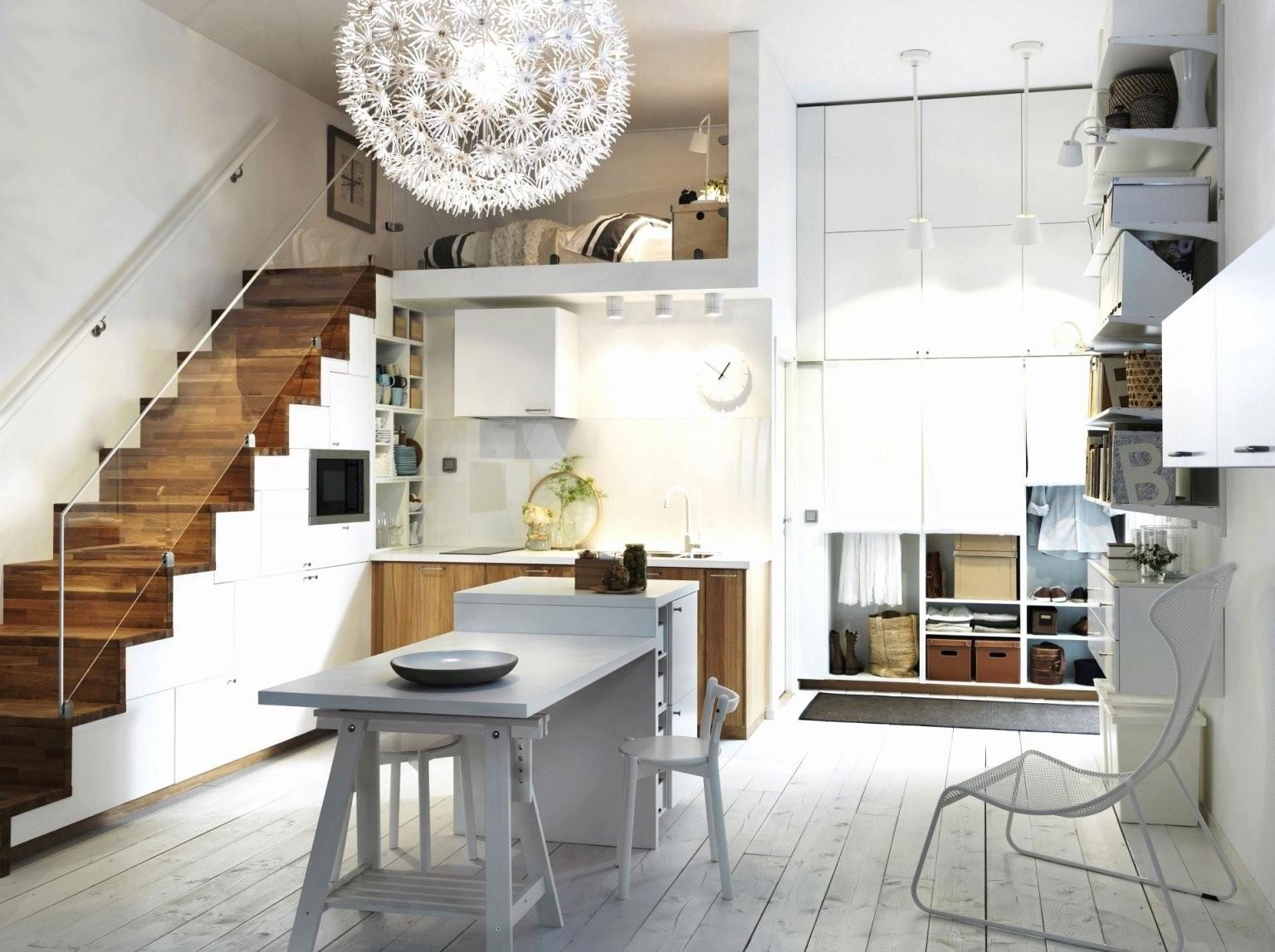 Lustig Offene Küche Trennen Vom Wohnzimmer Ideen 542 von Offene Küche Abtrennen Bilder Photo