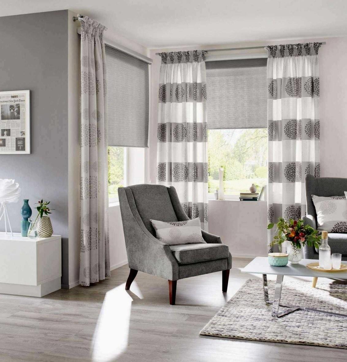 Luxus 26 Von Gardinen Ideen Für Kleine Fenster  Hauptideen von Vorhänge Für Kleine Fenster Photo