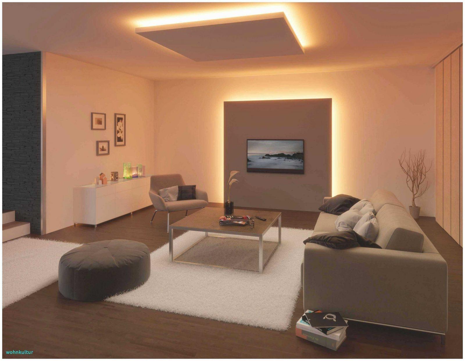 Luxus 27 Von Tapeten Landhausstil Wohnzimmer  Hauptideen von Tapeten Trends 2015 Wohnzimmer Bild