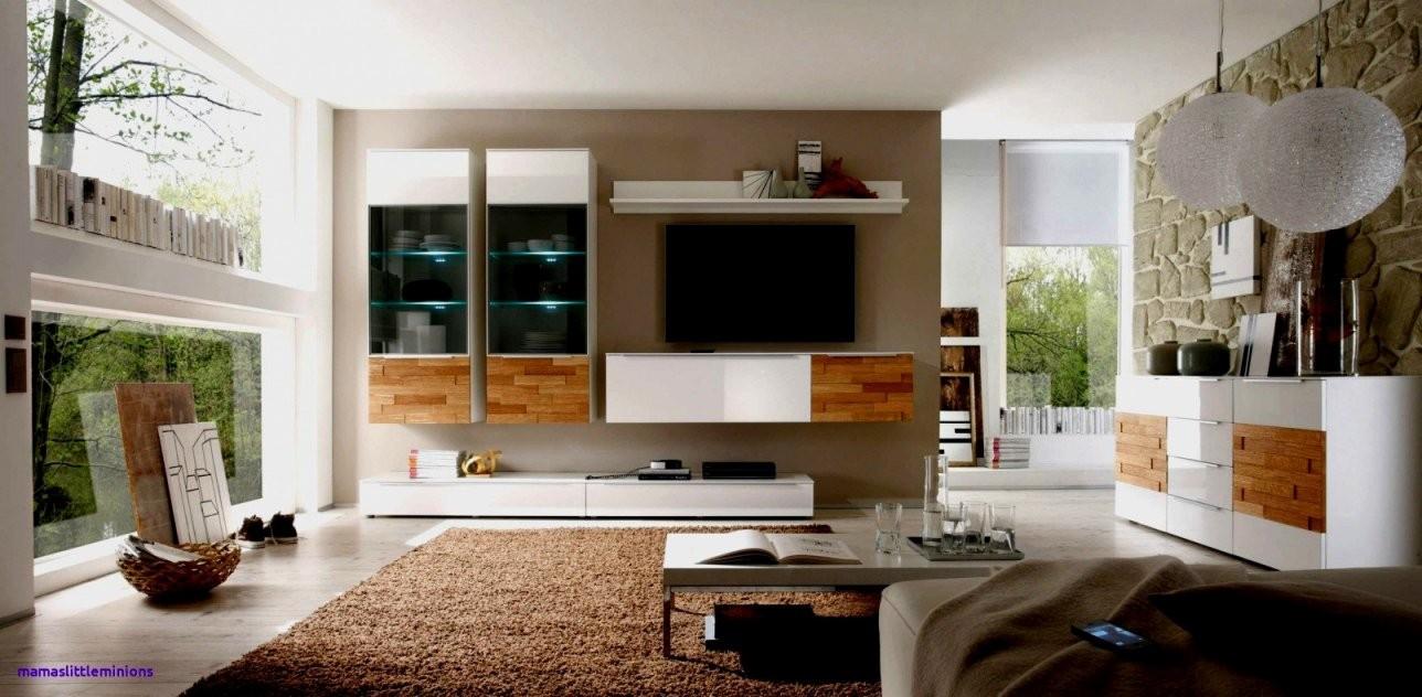 Luxus Bilder Von Wohnzimmer Renovieren Ideen Bilder  Grundrisse von Wohnzimmer Renovieren Ideen Bilder Photo