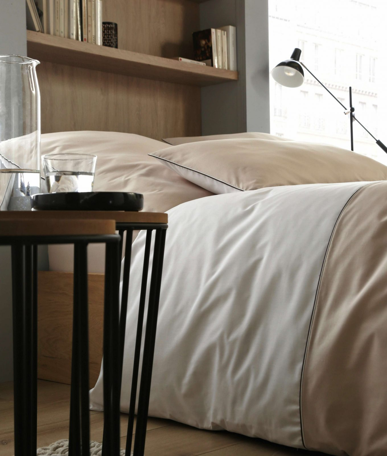 Luxus Estella Bettwäsche Jersey  Home Image Ideen von Bettwäsche Estella Fabrikverkauf Bild