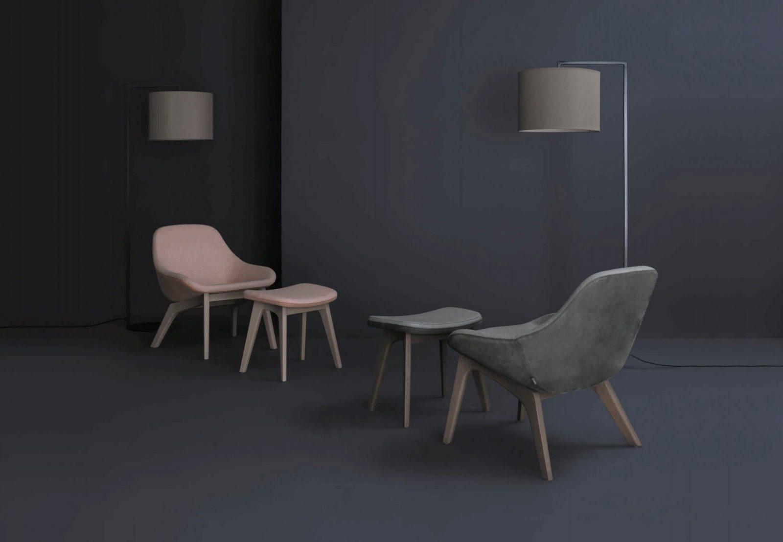 Luxus Ikea Stühle Mit Armlehne  Haus Dekoideen von Ikea Stühle Mit Armlehne Photo