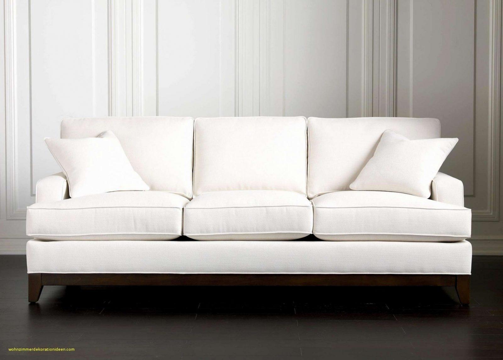 Luxus Wohnlandschaft Mit Schlaffunktion Und Bettkasten Ideen  The von Couch Mit Bettfunktion Günstig Photo
