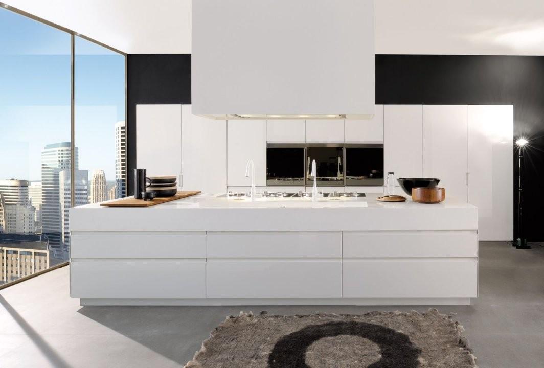 Luxusküche Mit Kochinsel  Luxusküchen  Luxusküchen Küchen von Luxus Küche Mit Kochinsel Photo