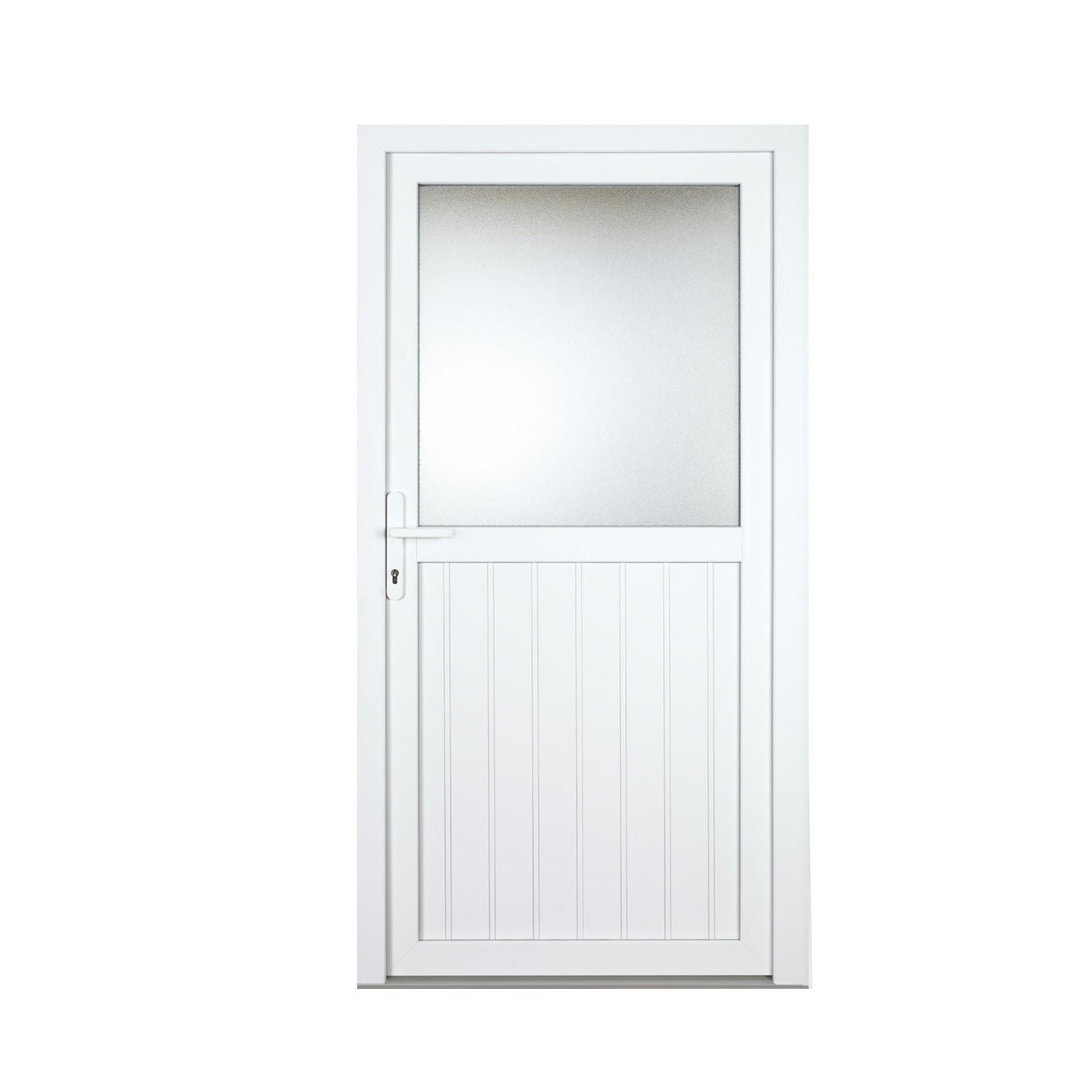 M00376  Kp Holz Shop  Haustüren Zimmertüren Und Böden Günstig von Km Meeth Zaun Gmbh Haustüren Bild