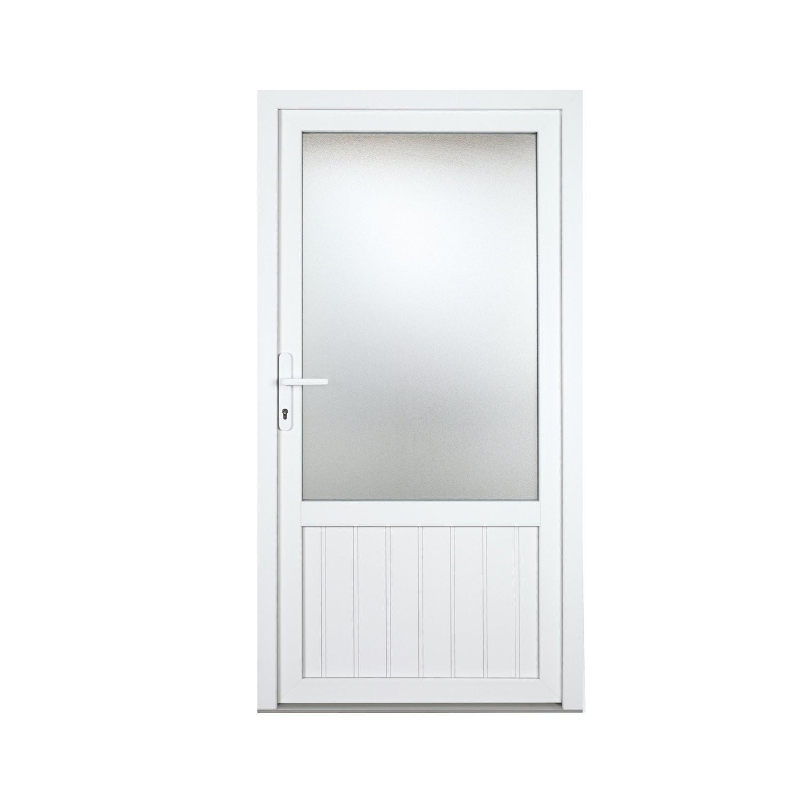 M00377  Kp Holz Shop  Haustüren Zimmertüren Und Böden Günstig von Km Meeth Zaun Gmbh Haustüren Photo