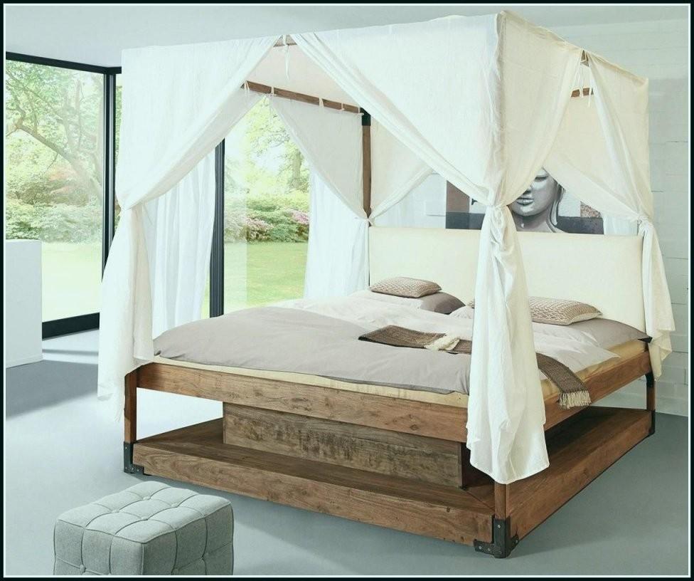 Mädchen Bett Mit Himmel Exklusiv Kinderbett Selber Bauen Prinzessin von Prinzessin Bett Selber Bauen Photo