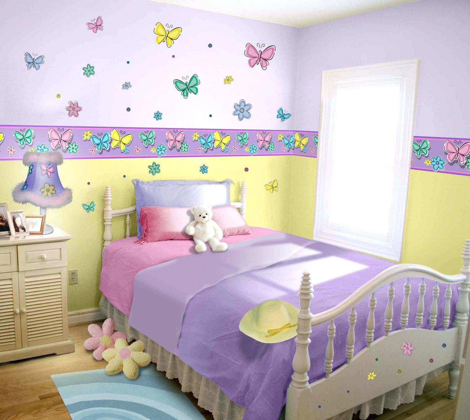 Madchen Kinderzimmer Kinderzimmer Idee Madchen Ziel Auf 20 Bilder von Babyzimmer Streichen Ideen Bilder Bild