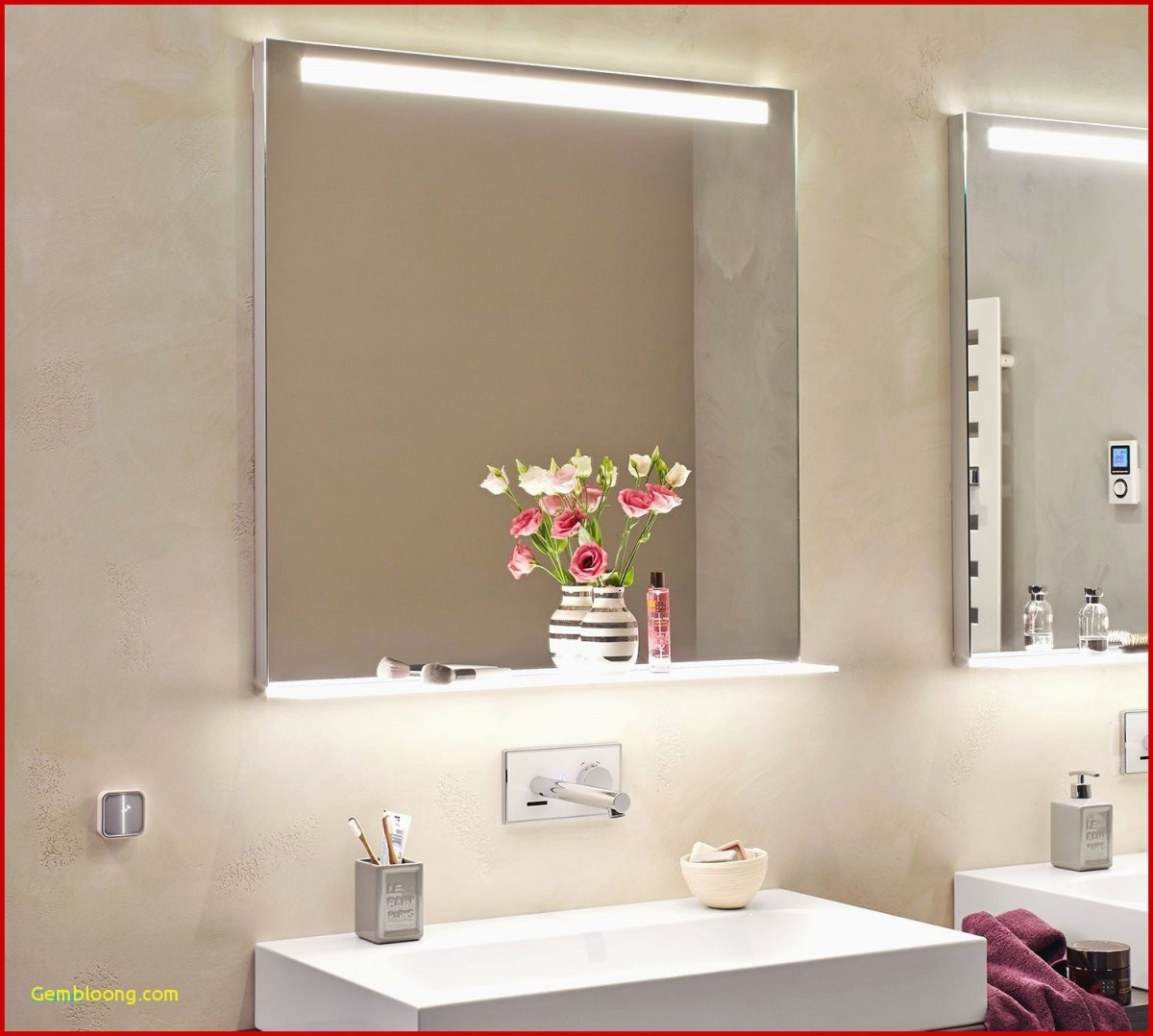 Make Up Spiegel Met Licht 48737 Spiegel Met Licht Ikea Best Ikea von Spiegel Mit Beleuchtung Ikea Photo