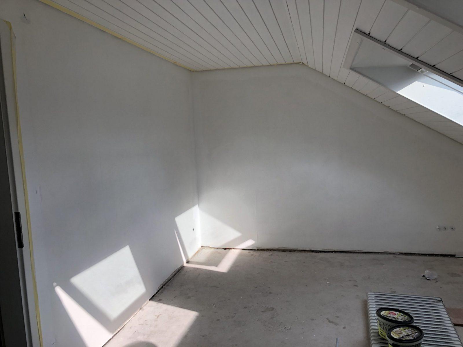 Malervlies Auf Q2 — Temobardz Home Blog von Kosten Tapezieren Pro Qm Photo