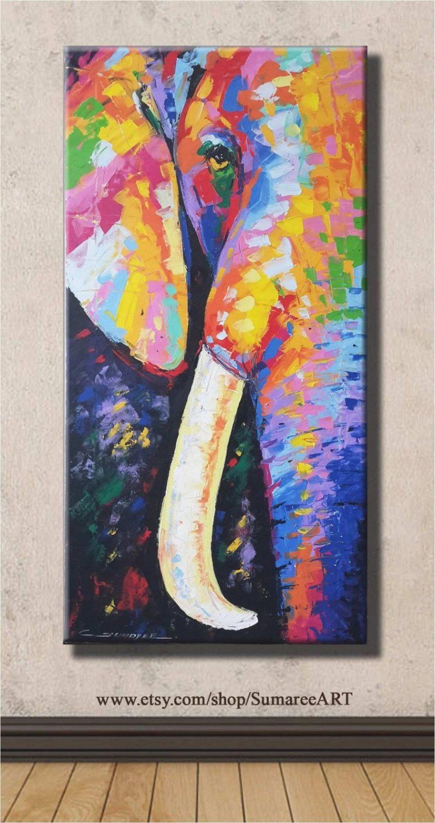 Mandala Wall Decor Unique Acrylbilder Selber Malen Vorlagen  Wall von Acrylbilder Abstrakt Selber Malen Bild