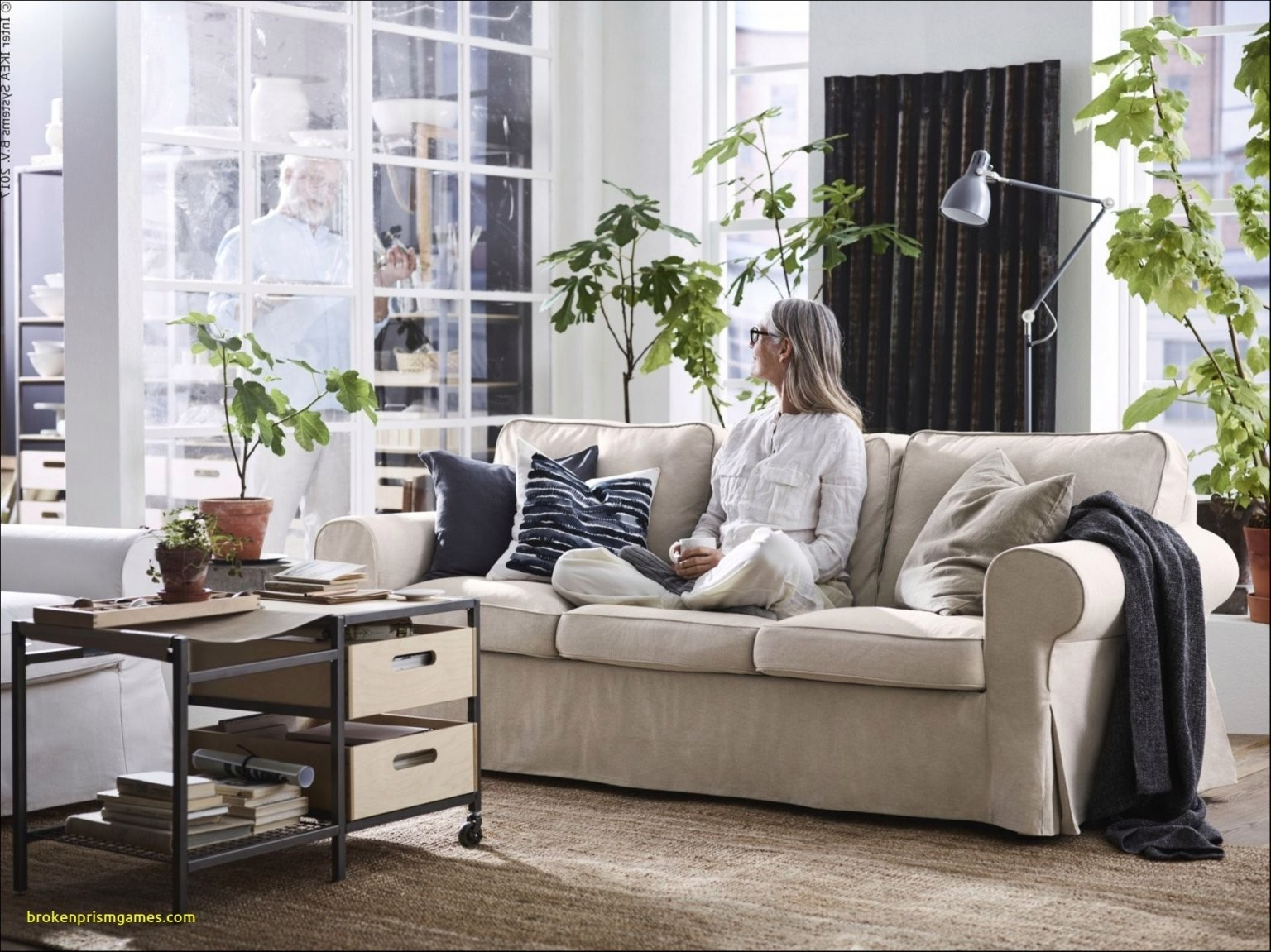 Mann Mobilia Mannheim Angebote — Haus Möbel von Mann Mobilia Junges Wohnen Bild