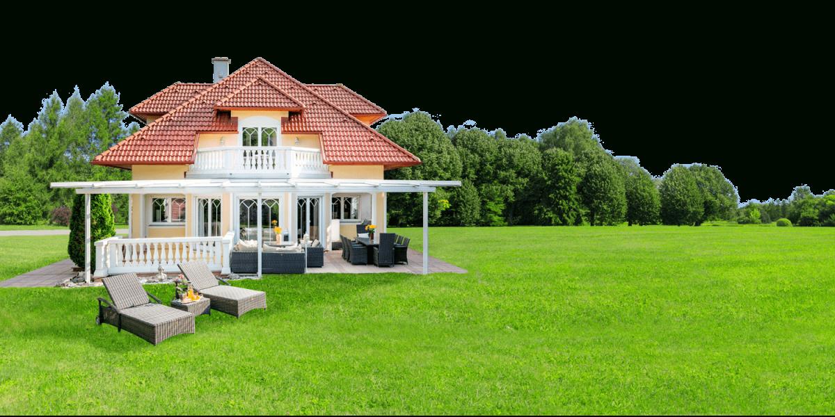 Marles Haus Marles Fertighaus Gmbh Erfüllt Hausträume von Moderne Häuser Von Innen Bild