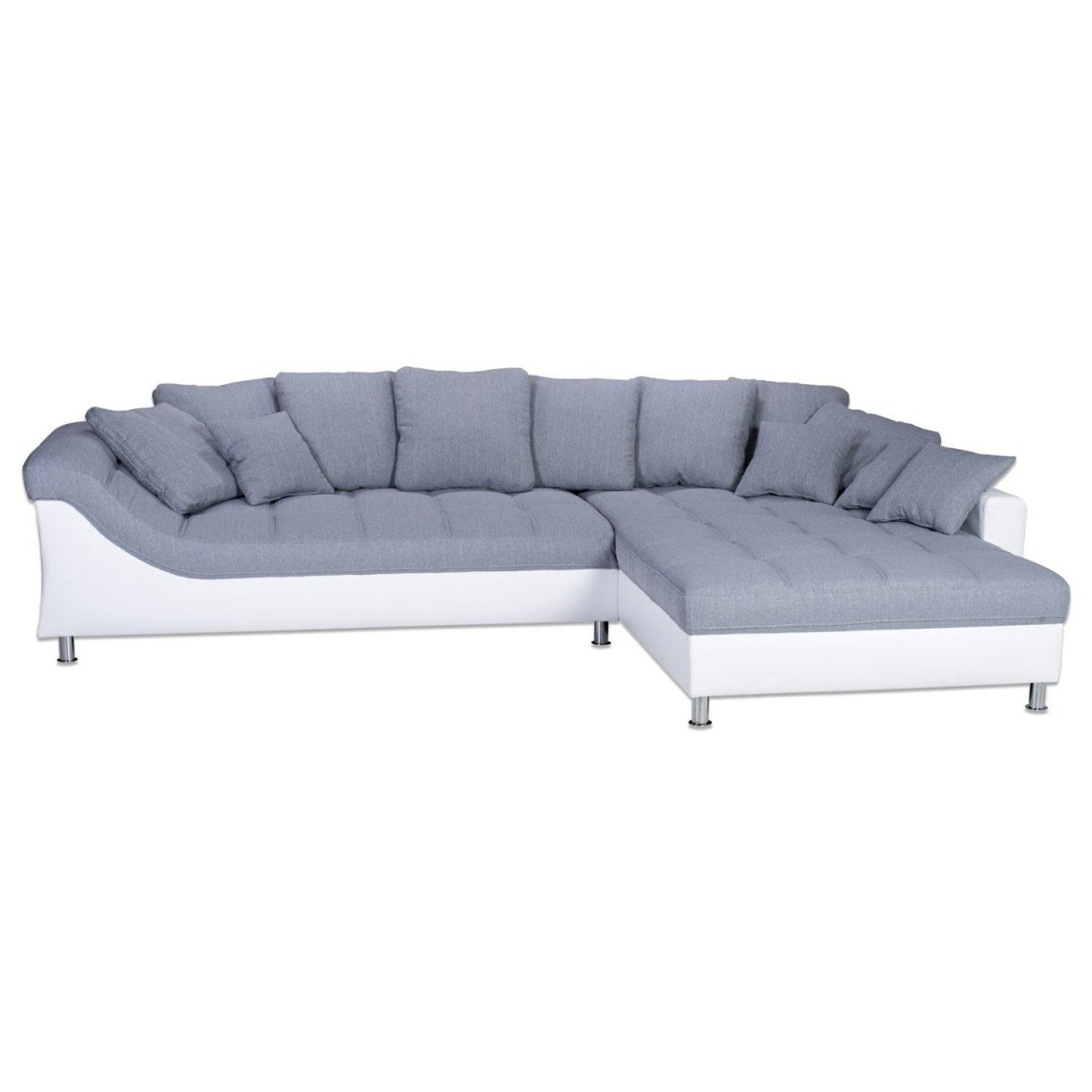 Marvelous Roller Funktionsecke  Couch Möbel  Furniture Home Decor von Ecksofa Mit Schlaffunktion Roller Photo