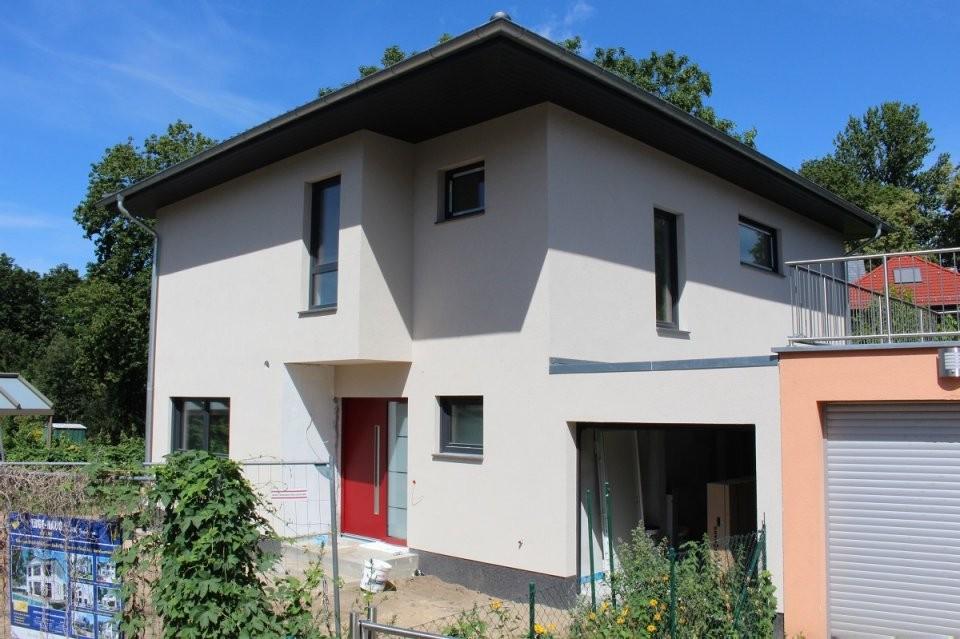 Massivhaus Bauen – In Berlin Und Brandenburg  Argehaus Gmbh von Haus Kaufen In Falkensee Von Privat Photo