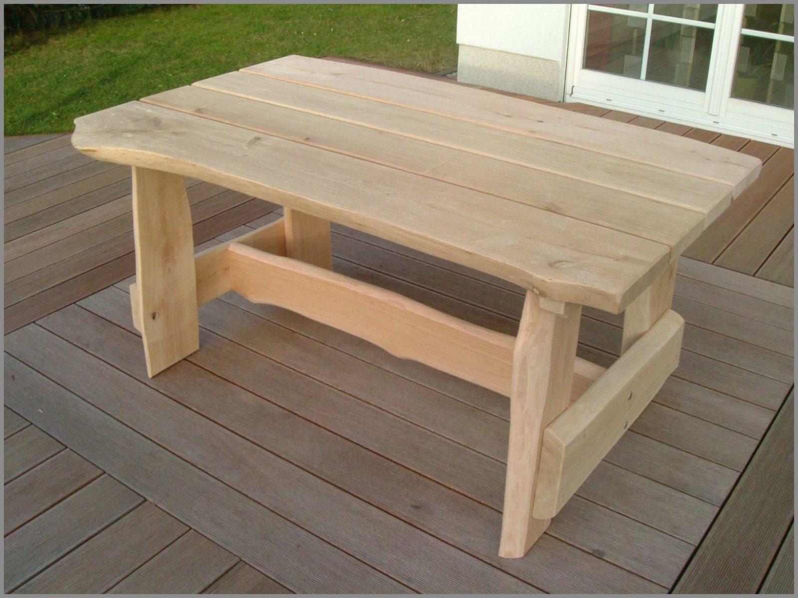 Massivholz Gartenmöbel Für Konzept Rustikale Holz Gartenmöbel Aus Polen von Rustikale Gartenmöbel Aus Polen Photo