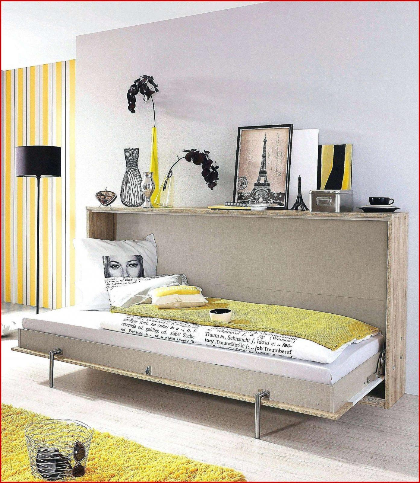 Matras 200 X 220 106221 Matras 200 X 180 Luxe Bett 80—200 Ikea von Bettwäsche 200X220 Ikea Bild